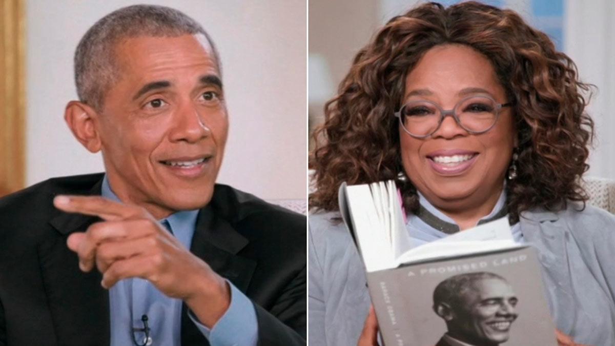 Oprah-Winfrey-y-Barack-Obama