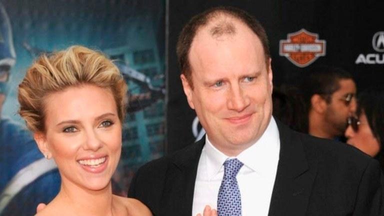 Scarlett-Johansson-y-Kevin-Feige