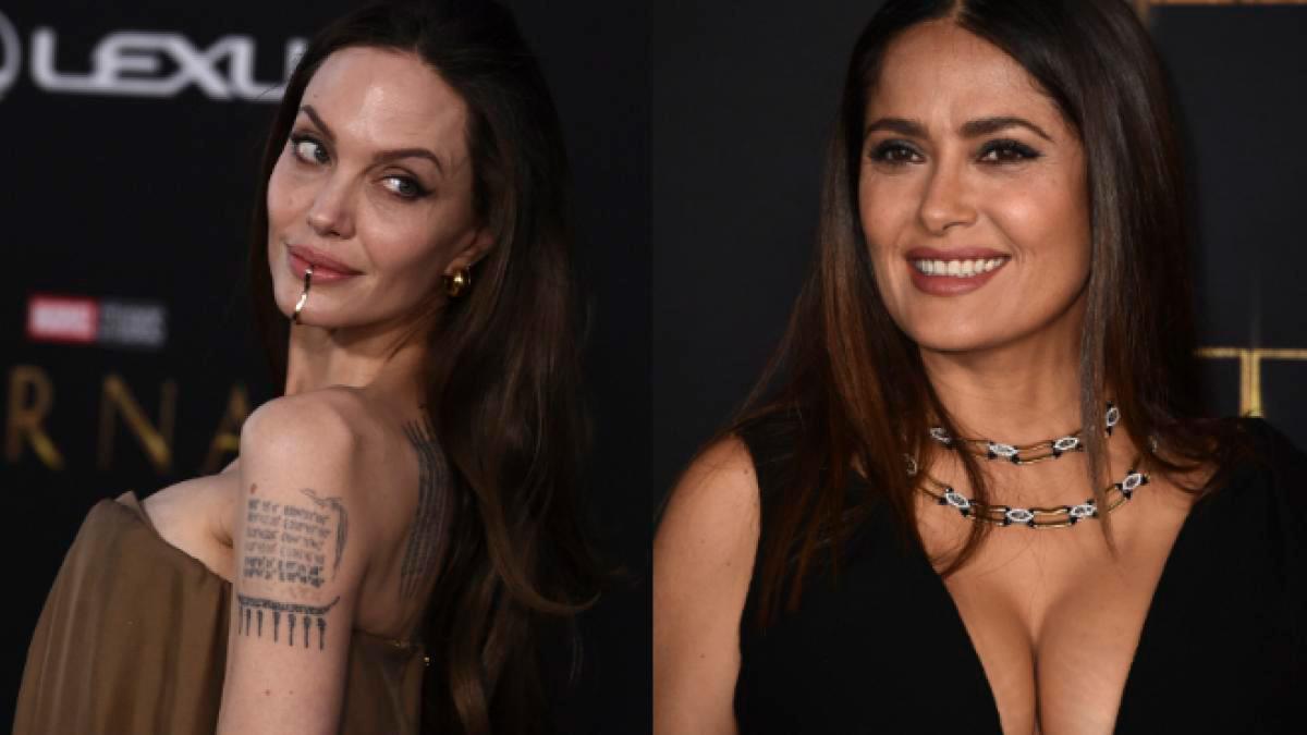 Angelina-Jolie-y-Salma-Hayek
