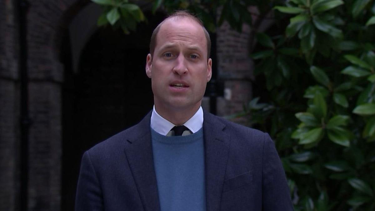 Principe-William