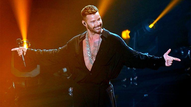 Ricky-Martin-en-concierto