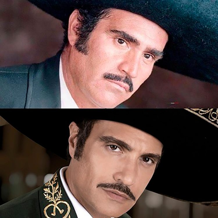 Vicente-Fernández-y-Jaime-Camil-serie