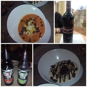 GourmetIberico