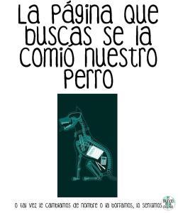 error-404-elmundoenlamochila.com