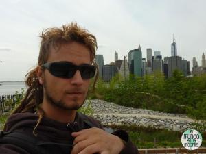 peter-ney-york-elmundoenlamochila.com