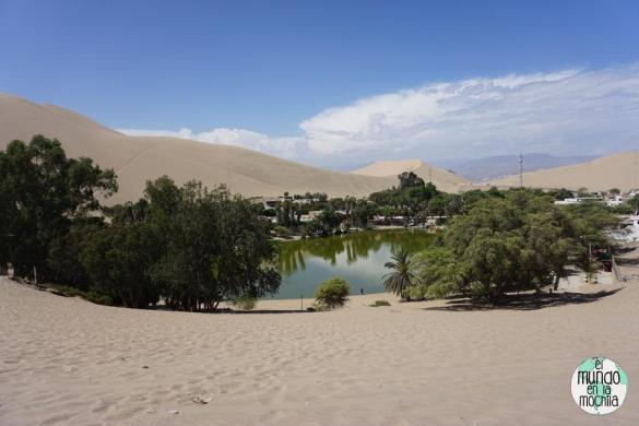 oasis-huacachina