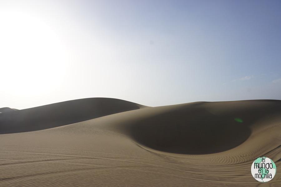 dunas-huacachina