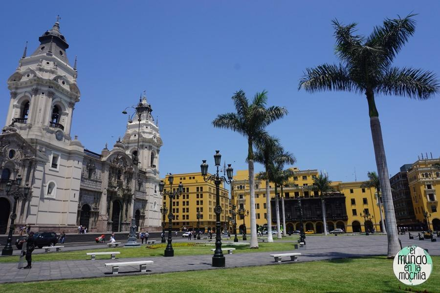 plaza-mayor-lima