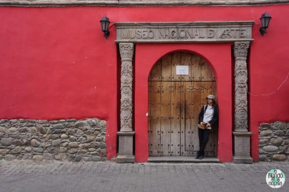 Porton_La_Paz_Gaby