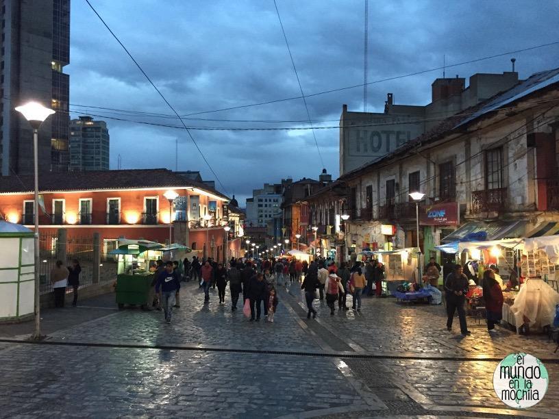 calle_velez_la_paz