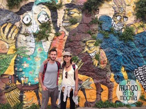 Mural-Valparaiso-Gaby-Rich-arte-urbano