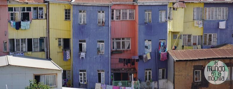 edificios-colores-valparaiso-arte-urbano