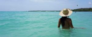 playa-turquesa-galapagos-garrapatero-elmundoenlamochila-penci