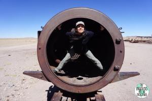 salar-de-uyuni-bolivia-cementerio-trenes
