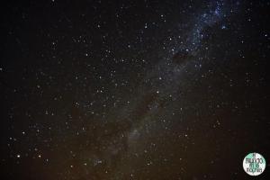 salar-uyuni-reserva-eduardo-avaroa-noche-estrellada-3