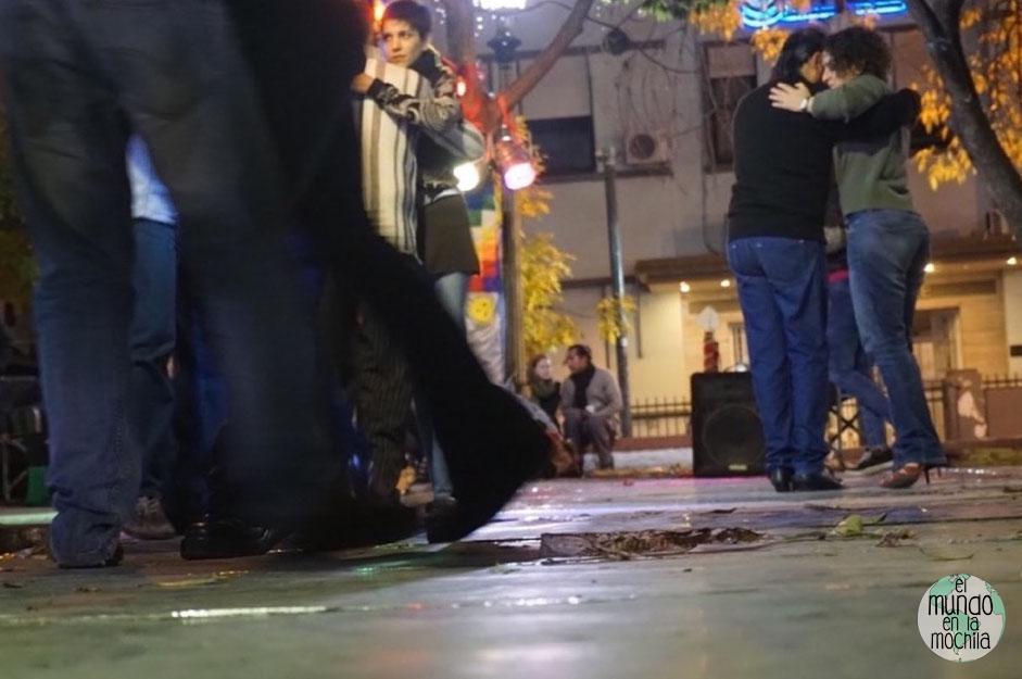 tango_callejero