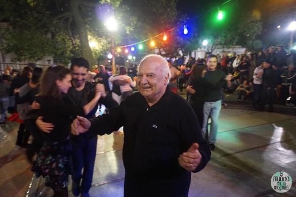 tango_viejo