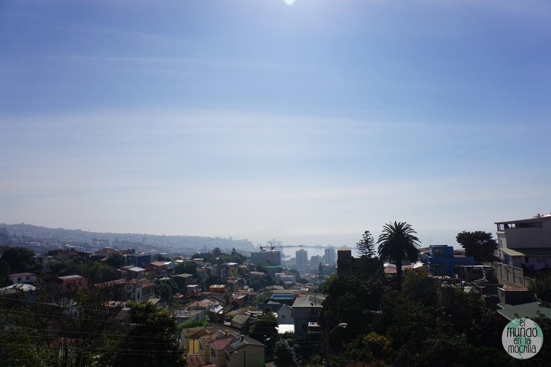 vistas-desde-la-sebastiana-valparaiso-panoramica