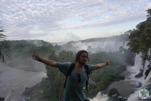 cataratas_iguazu_peter