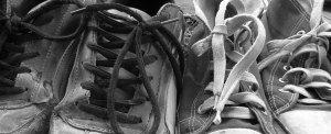 como_elegir_calzado_mochilero