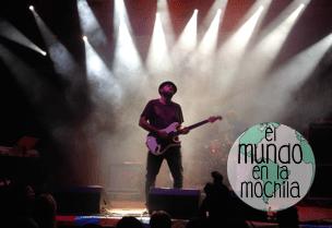 guitarra-electrica-stage-concierto