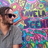 Guía para visitar por libre una favela en Río