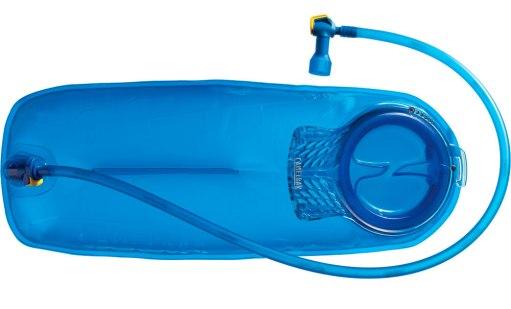 CamelBak para cargar agua