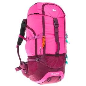 f41a29f08 Cómo elegir mochila para un viaje mochilero