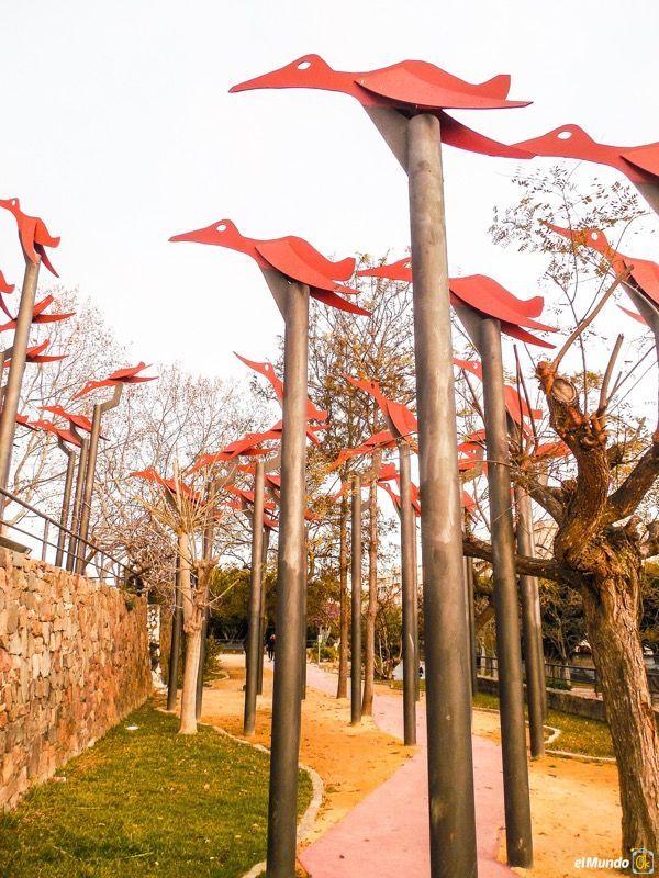 social tailandés facial cerca de Málaga