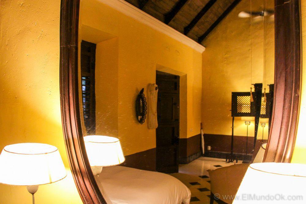Hotel-Hacienda-Uayamon-Campeche-7635