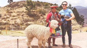 Qué ver y hacer en Cusco, sin ir al Valle Sagrado de los Incas