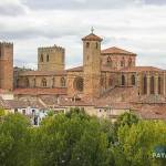 Sigüenza Catedral