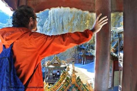 datong-monasterio-hanging