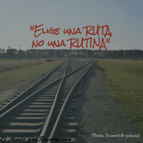 citas-viajar-travel-quote-frases-motivacion-wanderlust-elige-ruta-no-rutina