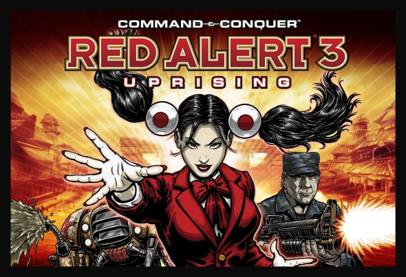 key_art_command__conquer_red_alert_3_uprising