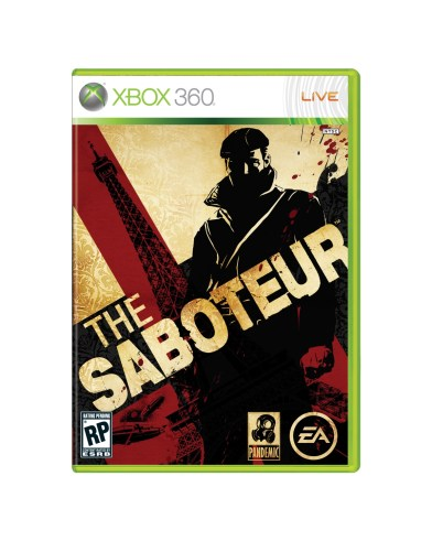 SABOTx360PFTfront