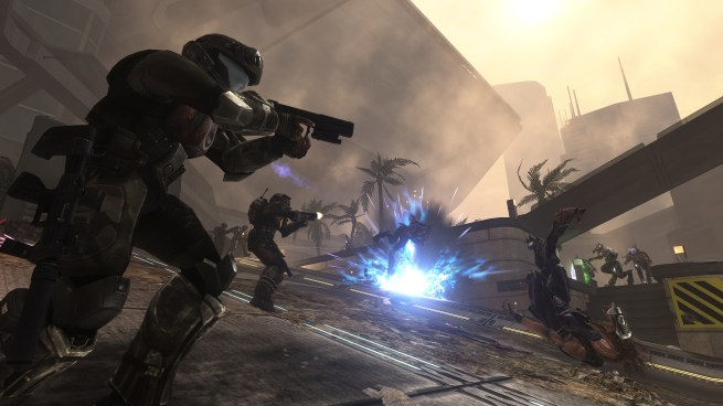 ODST_Firefight_RallyPoint-Day_01