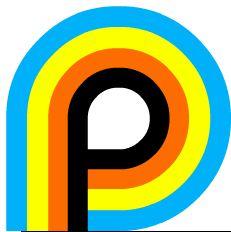 polytron_001