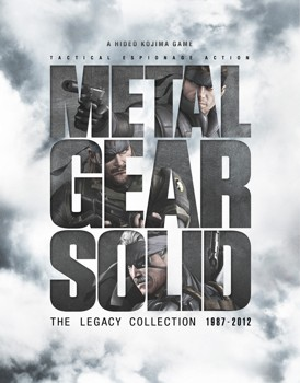 mgs_the_legacy_collection_ps3_001