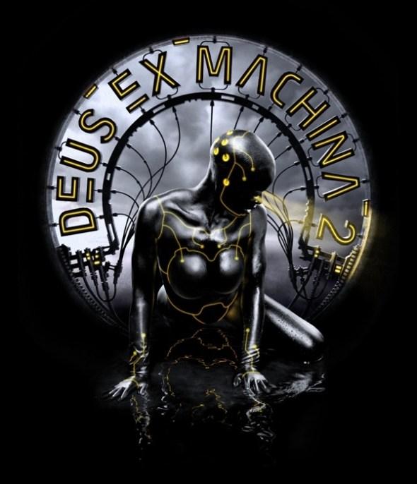 Deus_Ex_Machina_2_001_logo