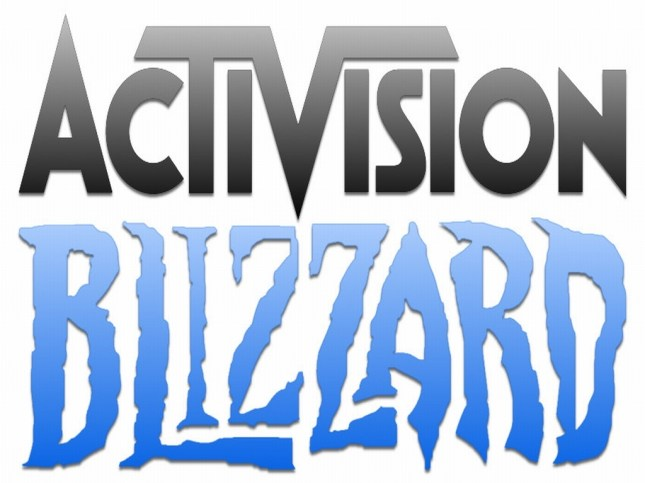 activision-blizzard-001