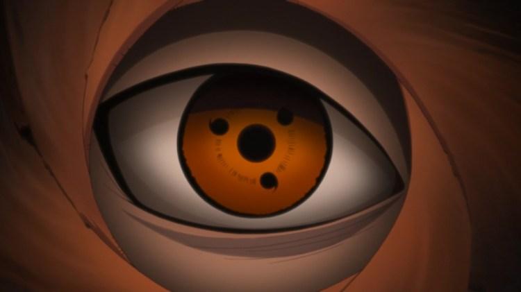"""""""Naruto Shippuden: Ultimate Ninja Storm Revolution"""" - Akatsuki - Screenshot 2"""