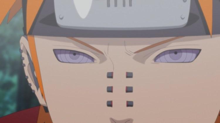 """""""Naruto Shippuden: Ultimate Ninja Storm Revolution"""" - Akatsuki - Screenshot 5"""