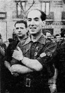 Luis-Gutierrez-Santamarina