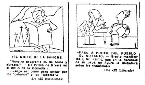 genesis_Falange_Española_2