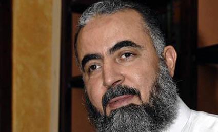 Mohamed-Saleh