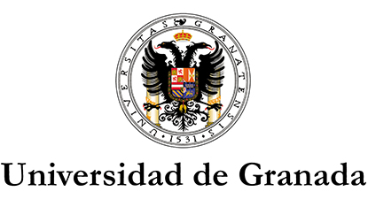 Universidad-Granada