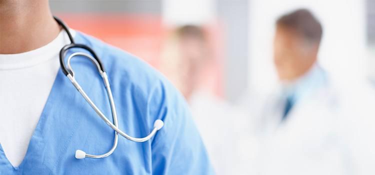 تطبيقات لطلبة التمريض للأندرويد