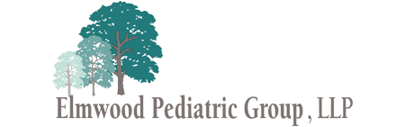 Elmwood Pediatrics