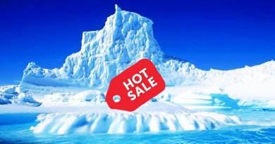 El Instituto de Estudio de Consumo Masivo que preside Miguel Calvete hizo un interesante análisis sobre el llamado Hot Sale